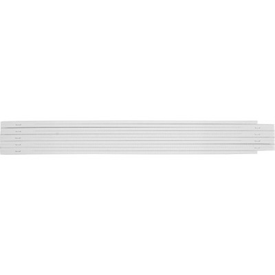 Picture of Folding ruler, 2 meters.
