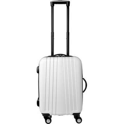 Picture of ABS trolleyluggage