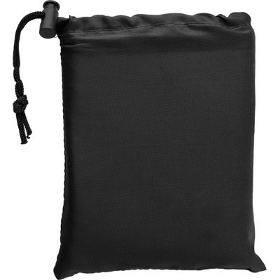 Picture of Soft padded Polyester (600D) cushion