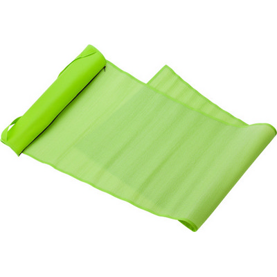 Picture of PP with nonwoven foldable beach mat