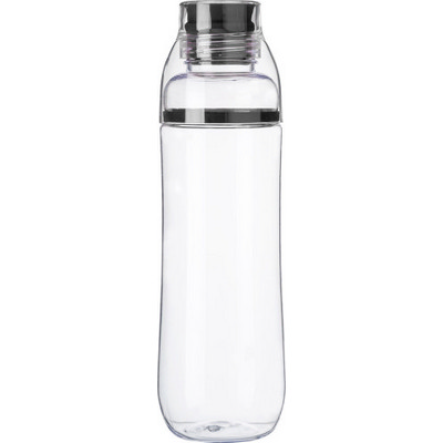 Picture of Plastic drinking bottle (750ml)
