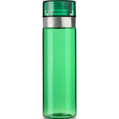 Picture of Tritan with PS water bottle (850ml)