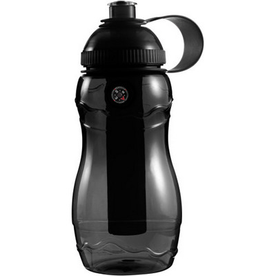 Picture of Drinking bottle, 400ml