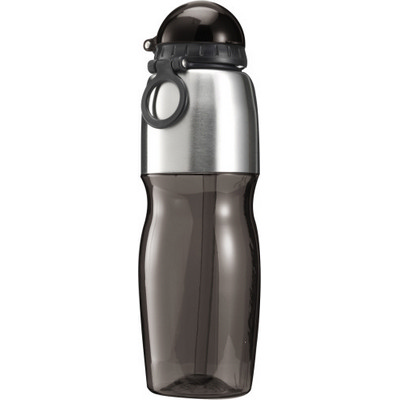 Picture of 800ml Sports bottle