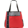 Polyester (600D) carryingshopping bag