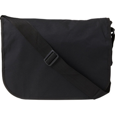 Picture of Polyester (190T600D) shouldertablet bag