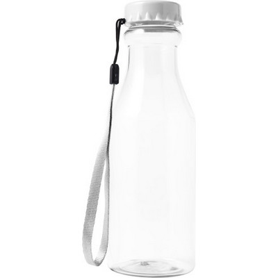 Picture of Plastic water bottle (530ml)