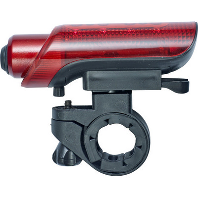 Picture of Plastic bicycle light
