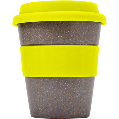 Picture of Bamboo cup (350ml)