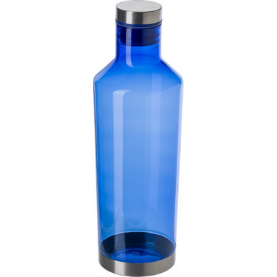 Picture of Transparent water bottle (850ml)
