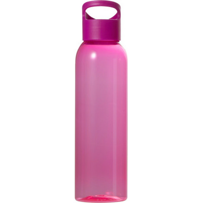 Picture of AS water bottle (650ml)