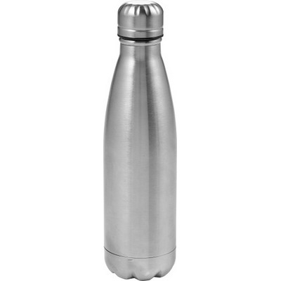 Picture of Double walled flask (550ml)