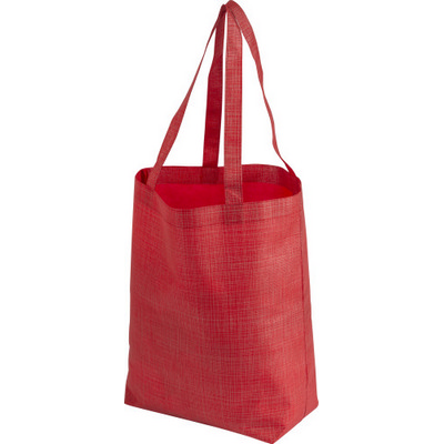 Picture of Nonwoven shopper