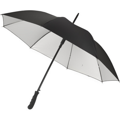Picture of Automatic polyester (190T) umbrella