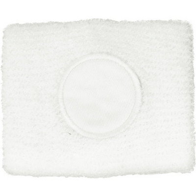 Picture of Cotton sweat band