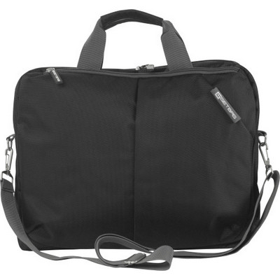Picture of GETBAG polyester (1680D) laptop bag (15)