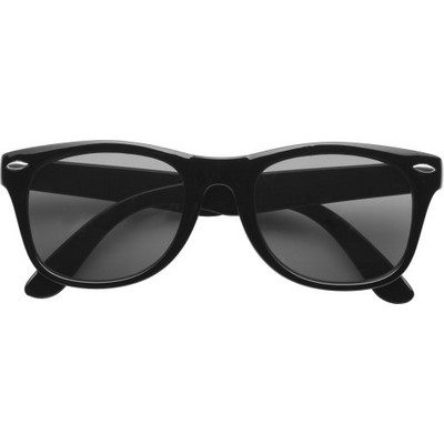 Picture of Classic fashion sunglasses