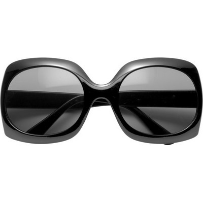 Picture of Fashionable sunglasses