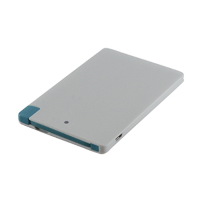 Picture of Fullsome Power - 2500 mAh