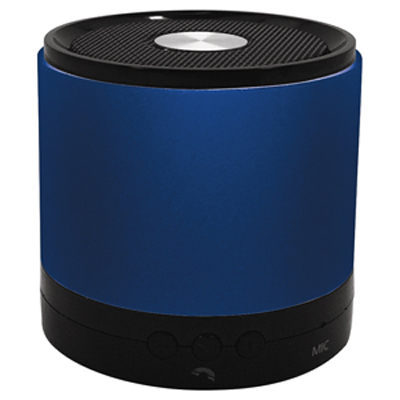 Picture of Piro Bluetooth Speaker
