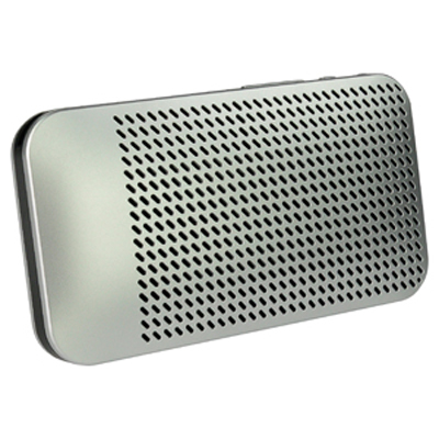 Picture of Vancouver BT Speaker 5000 mAh Power Bank