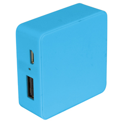 Picture of Cubic Powerbank 2000 mAh