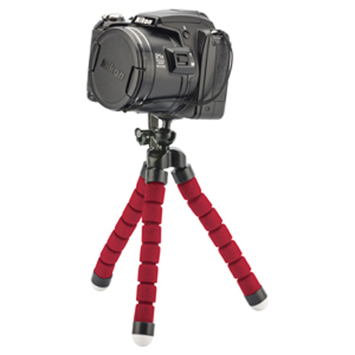 Picture of Flex Tripod
