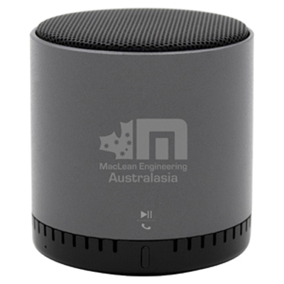 Picture of Soundstream Bluetooth Speaker