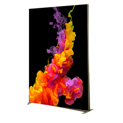 Picture of LED Light Box 1984mm x 2480mm