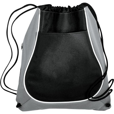 Picture of Coil Drawstring Sportspack