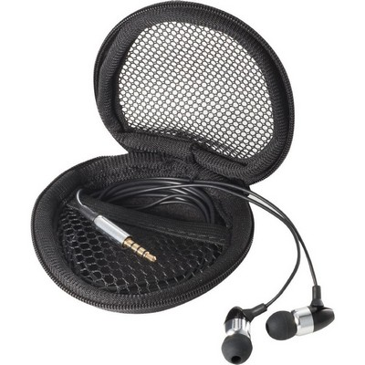 Picture of Apollo Ear Buds with mic