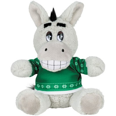Picture of Ugly Sweater 6   Donkey