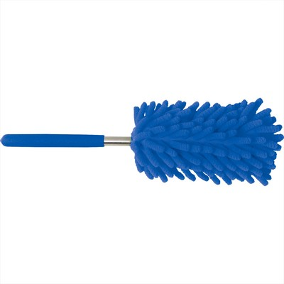 Picture of Microfiber Duster with Telescopic Handle
