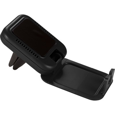 Picture of Essence Phone Holder with Air Freshener