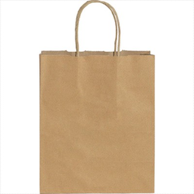 Picture of Kraft Paper Small Bag