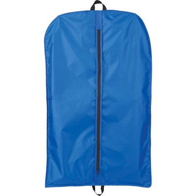 Picture of Garment Bag
