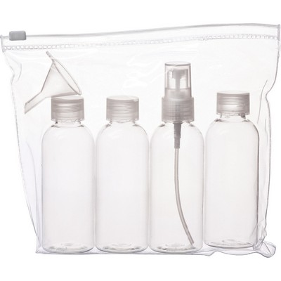 Picture of Carry-On Kit