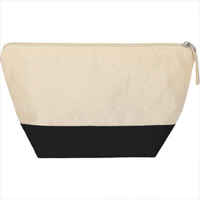 Picture of Charmed 5oz. Cotton Travel Pouch