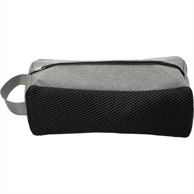 Picture of Graphite Color Pop Travel Pouch