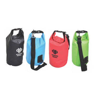Picture of Aqua Dry Bag, 15 litre