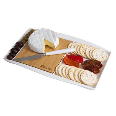 Picture of Jumbo Party Plate