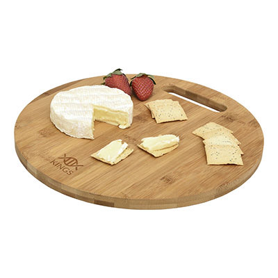 Picture of Share Plate
