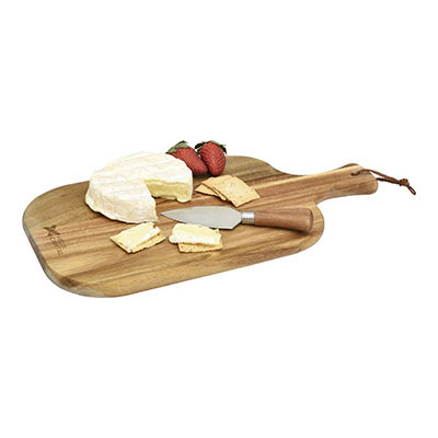 Picture of Provence Cheese Set