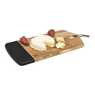 Picture of Ploughman