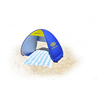 Picture of Brazil Pop-up Beach Shelter - Express