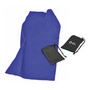 Work-out Microfibre Towel