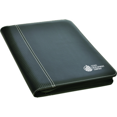 Picture of Productivity A4 Zip Portfolio