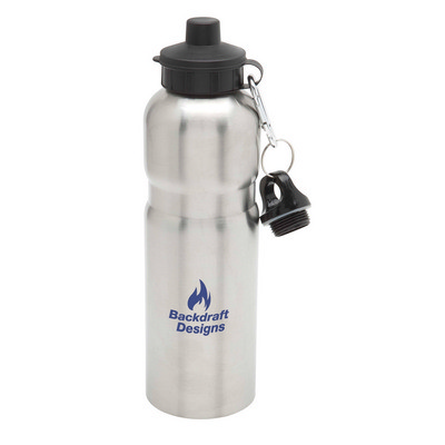Picture of Sprint SS Water Bottle