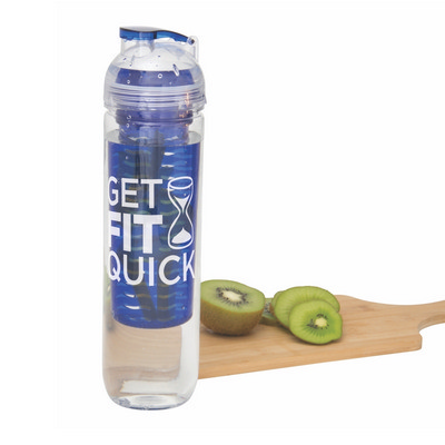 Picture of Flavours Water Bottle