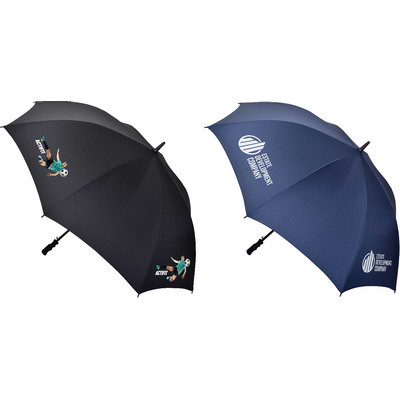 Picture of Promo Auto Golf Umbrella